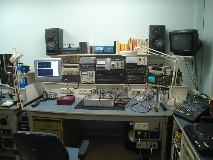DSC00805a